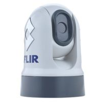 Flir M132 Adjustable Tilt Thermal Camera