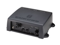 Furuno DFF1-UHD CHIRP network sounder module