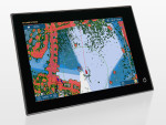 "Furuno Navnet TZT2 12"" Multitouch MFD"