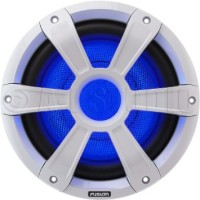 Fusion SG-SL10SW Signature Series sub woofer with LED's