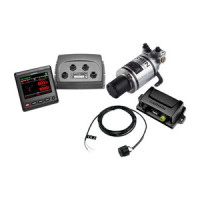 Garmin GHP Compact Reactor Starter pack with GHC20