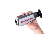 Raymarine Handheld Thermal Camera TH24 TH32