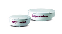 Raymarine Radar RD418D RD418HD RD424D RD424HD Digital Radome HD Digital Radome
