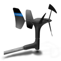 Garmin gWind Wired Wind Transducer